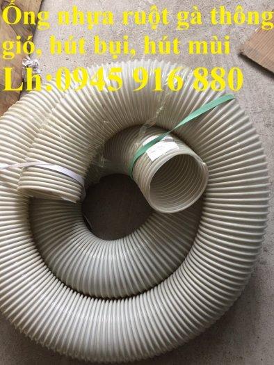 Mua ống nhựa định hình cho máy làm mát không khí, máy điều hòa di động tại Hà Nội19