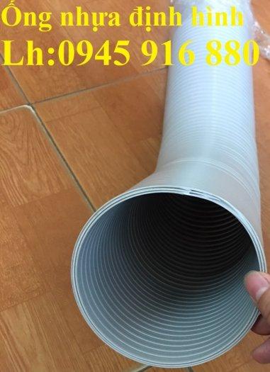 Mua ống nhựa định hình cho máy làm mát không khí, máy điều hòa di động tại Hà Nội9