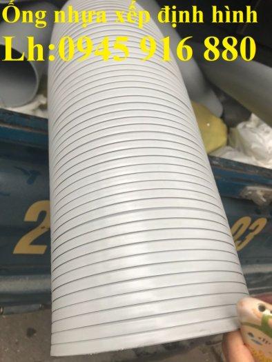 Mua ống nhựa định hình cho máy làm mát không khí, máy điều hòa di động tại Hà Nội8