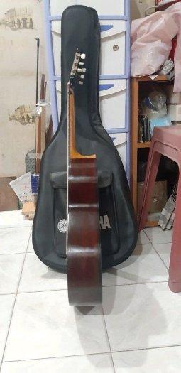 Đàn guitar classic Tây Ban Nha giá rẻ0