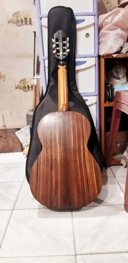 Đàn guitar classic Tây Ban Nha giá rẻ1