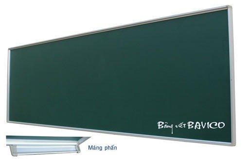 Bảng Viết Phấn Cho Bé2