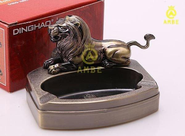 Gạt tàn Dinghao DH-88134