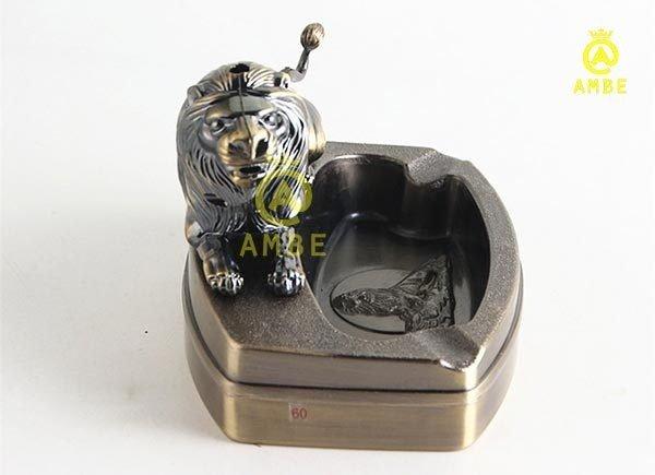 Gạt tàn Dinghao DH-88132
