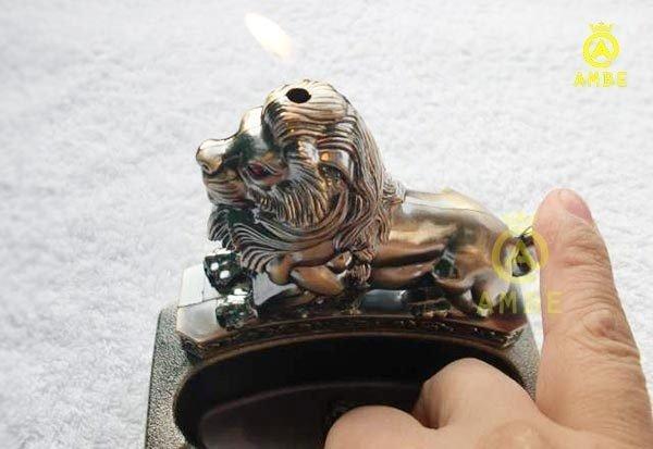 Gạt tàn Dinghao DH-88131