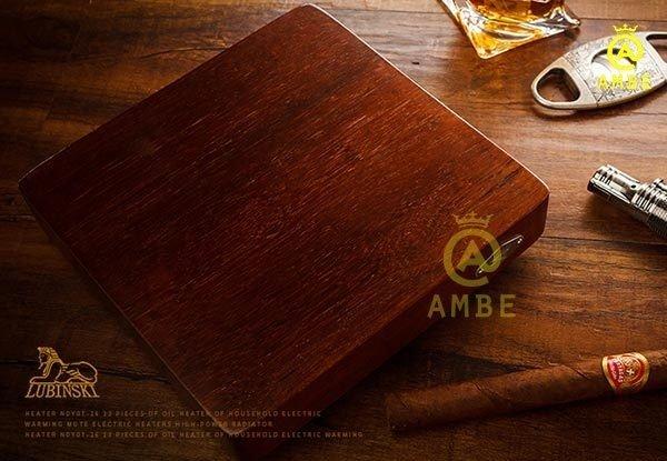 Gạt tàn Lubinski LB0717