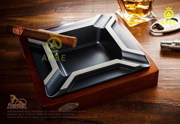 Gạt tàn Lubinski LB0711