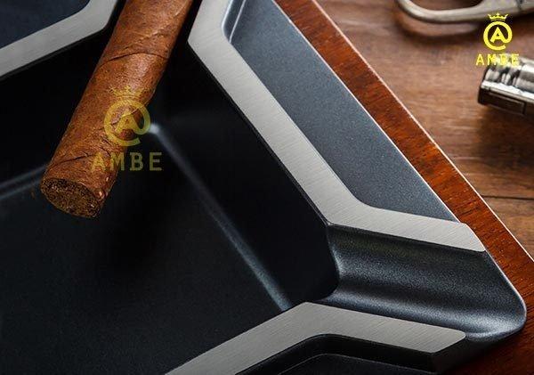 Gạt tàn Lubinski LB0710