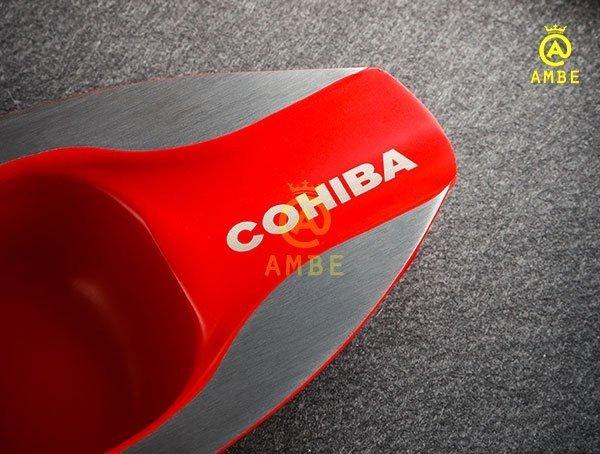 Gạt tàn Cohbia HB0271