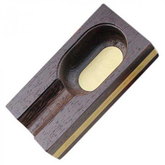 Gạt tàn Lubinski LB0633