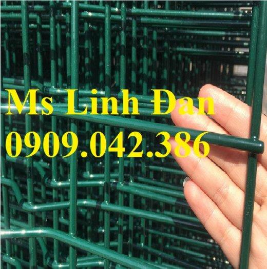 Lưới thép hàn sơn tĩnh điện phi 3, lưới thép hàn sơn tĩnh điện phi 44