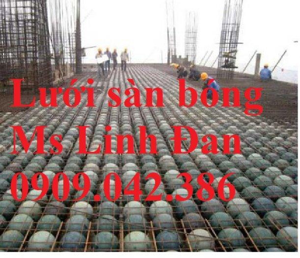Lưới thép hàn, lưới hàn phi 4, lưới hàn phi 5, lưới hàn đổ sàn10