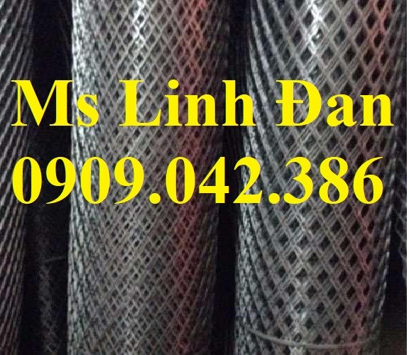 Lưới thép hình thoi, nhà máy sản xuất lưới thép hình thoi, các mẫu lưới mắt cáo,20