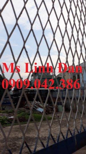 Lưới thép hình thoi, nhà máy sản xuất lưới thép hình thoi, các mẫu lưới mắt cáo,17