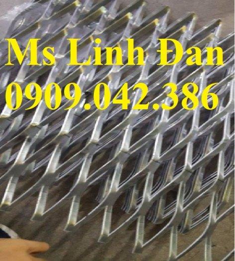 Lưới thép hình thoi, nhà máy sản xuất lưới thép hình thoi, các mẫu lưới mắt cáo,16