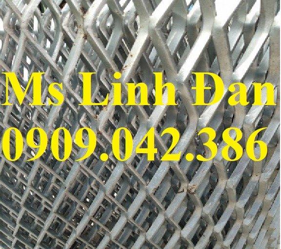 Lưới thép hình thoi, nhà máy sản xuất lưới thép hình thoi, các mẫu lưới mắt cáo,13