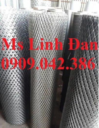 Lưới thép hình thoi, nhà máy sản xuất lưới thép hình thoi, các mẫu lưới mắt cáo,12