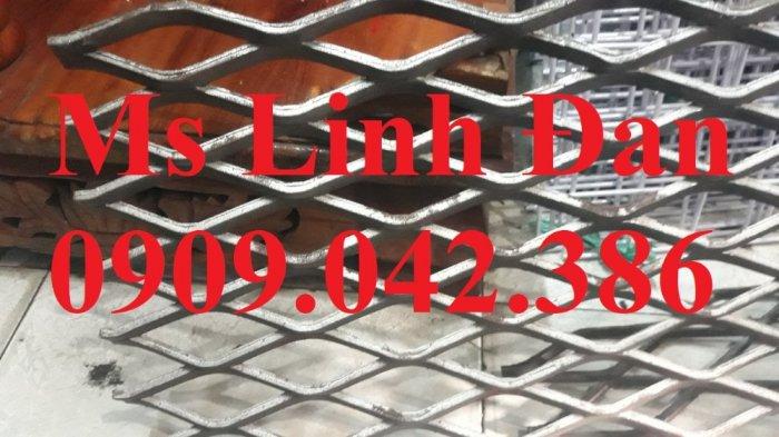 Lưới thép hình thoi, nhà máy sản xuất lưới thép hình thoi, các mẫu lưới mắt cáo,10