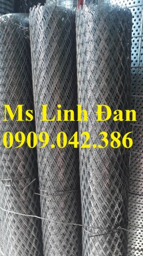 Lưới thép hình thoi, nhà máy sản xuất lưới thép hình thoi, các mẫu lưới mắt cáo,6