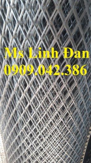 Lưới thép hình thoi, nhà máy sản xuất lưới thép hình thoi, các mẫu lưới mắt cáo,5