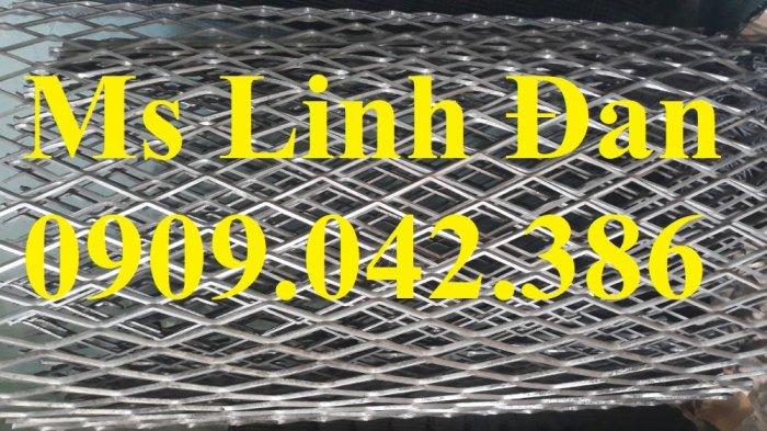 Lưới thép hình thoi, nhà máy sản xuất lưới thép hình thoi, các mẫu lưới mắt cáo,4