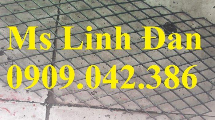 Lưới thép hình thoi, nhà máy sản xuất lưới thép hình thoi, các mẫu lưới mắt cáo,3