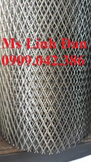 Lưới thép hình thoi, nhà máy sản xuất lưới thép hình thoi, các mẫu lưới mắt cáo,2