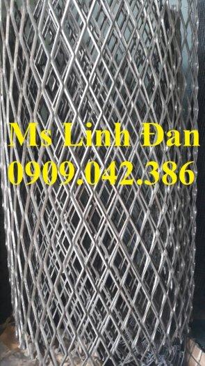 Lưới thép hình thoi, nhà máy sản xuất lưới thép hình thoi, các mẫu lưới mắt cáo,1