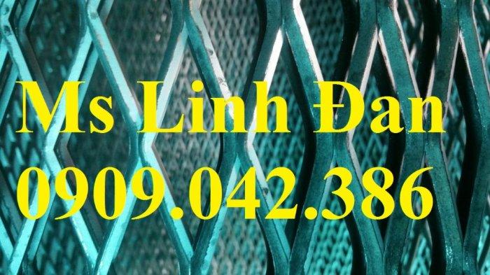 Lưới mắt cáo inox,lưới inox 304,11