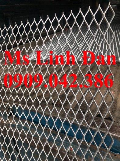 Lưới mắt cáo inox,lưới inox 304,10