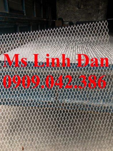 Lưới mắt cáo inox,lưới inox 304,9