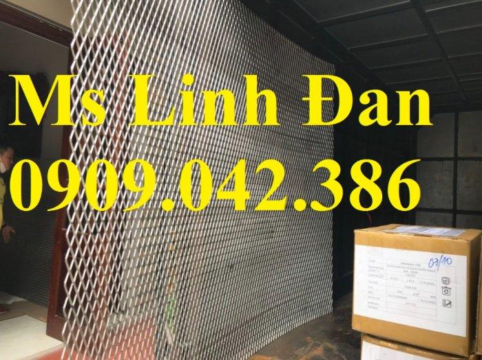 Lưới mắt cáo inox,lưới inox 304,8