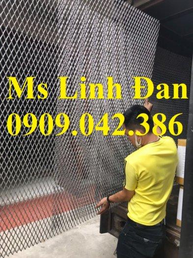 Lưới mắt cáo inox,lưới inox 304,6