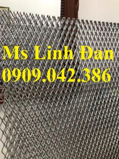 Lưới mắt cáo inox,lưới inox 304,5