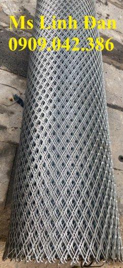 Lưới thép hình thoi có sẵn, lưới thép hình thoi dây 2,3,4 ly5