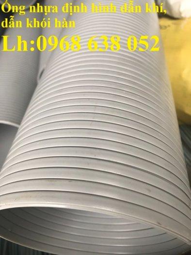 Nơi bán ống gió định hình dẫn gió lạnh cho hệ thống điều hoà trong nhà xưởng giá rẻ22