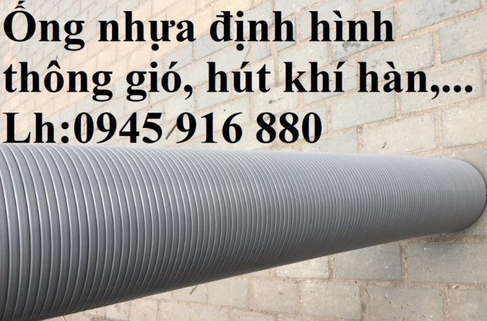 Nơi bán ống gió định hình dẫn gió lạnh cho hệ thống điều hoà trong nhà xưởng giá rẻ16