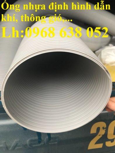 Nơi bán ống gió định hình dẫn gió lạnh cho hệ thống điều hoà trong nhà xưởng giá rẻ14