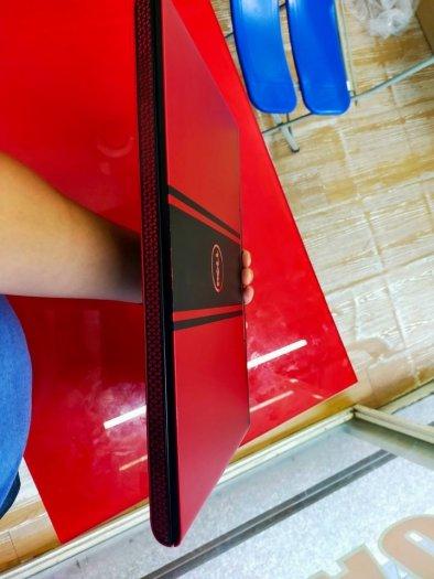 Dell 7567 i7 7700hq 8g 128+ 500gb card 1050ti màn 15.6 full hd0