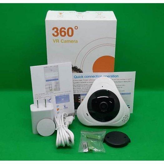 Camera Ốp Trần Mini 360 Độ VR360-A2
