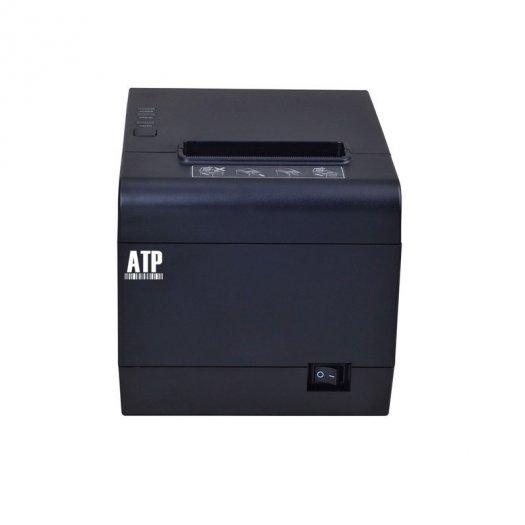 Máy in hóa đơn ATP A1685
