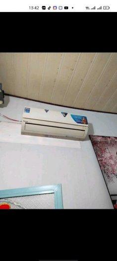Máy lạnh Panasonic0