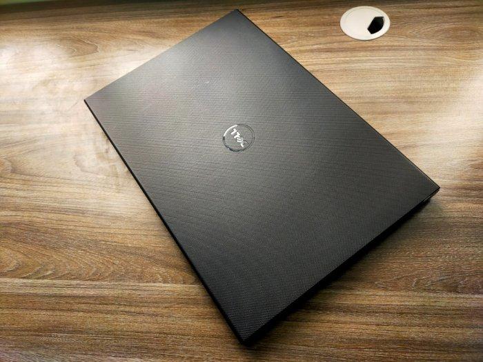 Dell 3542 i5 4210 4gb 128ssd màn 15.6 card rời2