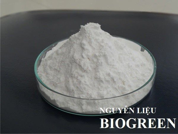 Cung cấp Enzyme Amylase, Protease, Papain, pepsin,...0