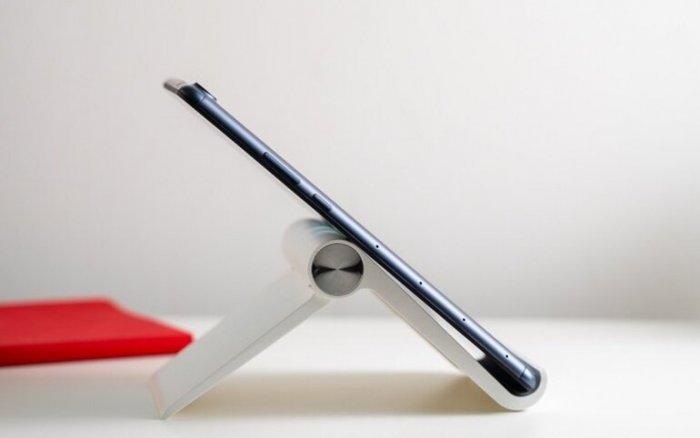 Máy tính bảng Huawei Mediapad M5 Lite 89