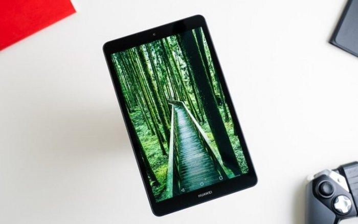 Máy tính bảng Huawei Mediapad M5 Lite 88
