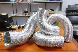 Chuyên cung cấp ống nhôm nhún chất lượng, giá rẻ1