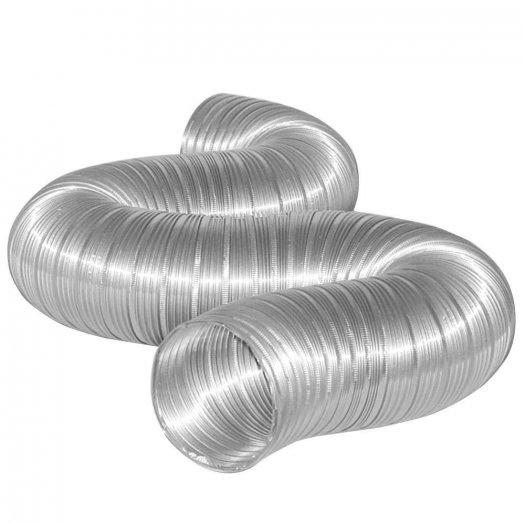 Chuyên cung cấp ống nhôm nhún chất lượng, giá rẻ0