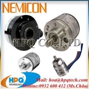 Bộ mã hóa Nemicon1