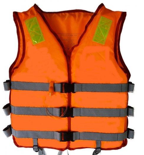 Thuyền đi sông 2-3 người có mái che nắng mưa tặng kèm áo phao cứu sinh0